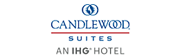 CandleWood Suites Coupons and Deals
