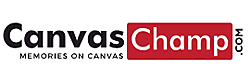 CanvasChamp Coupons and Deals