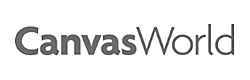 Canvas World Coupons and Deals