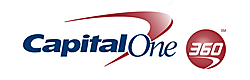 Capital One 360 Coupons and Deals