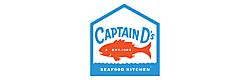 Captain D's Coupons and Deals