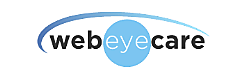 WebEyeCare coupons