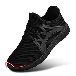 Women s Running Shoes  23 Shipped 153ccfc71