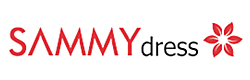 Sammy Dress Coupons and Deals