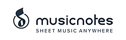 Musicnotes Coupons and Deals