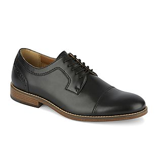 DockersShoes.com deals