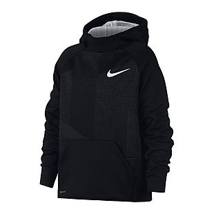 82800993f1748 7 Best Places to Score Cheap Nike Shoes on Sale
