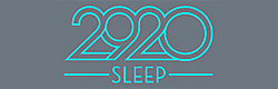 2920 Sleep Coupons and Deals