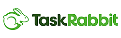 TaskRabbit Coupons and Deals