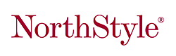 NorthStyle Coupons and Deals