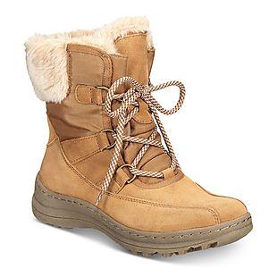 Shoes Deals – Brad s Deals 26437184a
