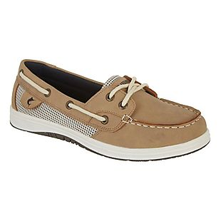b06f85b74dac 50% Off + 20% Off Boat Shoes