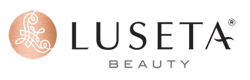 Luseta Beauty Coupons and Deals