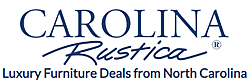 Carolina Rustica Coupons and Deals