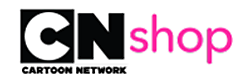 Cartoon Network Shop Coupons and Deals