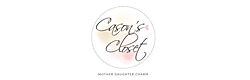 Cason's Closet Coupons and Deals