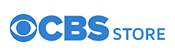 CBS Store Coupons and Deals
