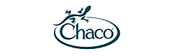 Chaco Coupons and Deals