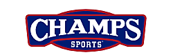 Champs Sports Coupons and Deals