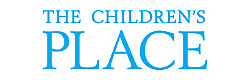 Children's Place Coupons and Deals