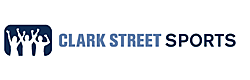 Clark Street Sports Coupons and Deals