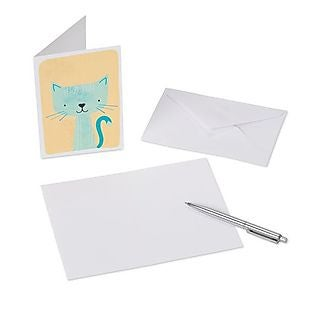 American Greetings Extra 15 Off Cards