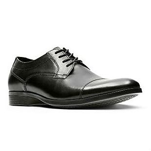 2a0ced28b3b Men s Casual Shoes Discounts   Online Sales