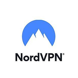 NordVPN deals