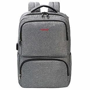 7e5d76a97b Laptop Backpack  24 Shipped