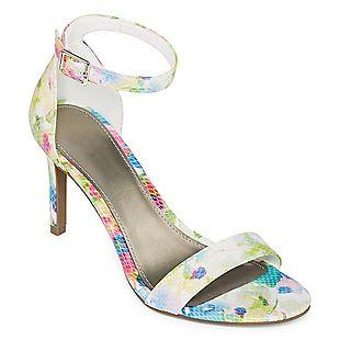 6253e78eff7f09 Worthington Dress Shoes   Sandals  9- 16