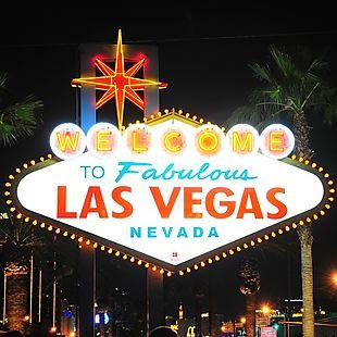 Vegas.com deals