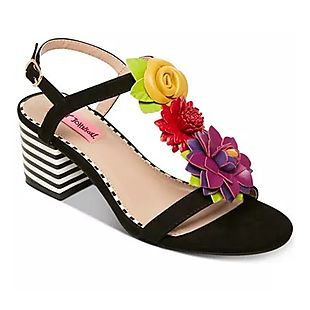 2add0414a6 Macy s  50% Off Women s Shoes and Sandals