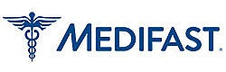 Medifast Coupons and Deals