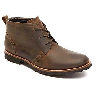 f03822c2c10 Shoes Deals – Brad s Deals