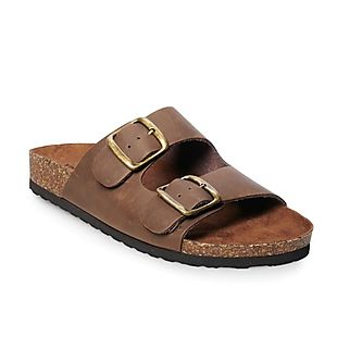 f57fdaa68ec3 Kohl s  Up to 50% + 20% Off Sandals