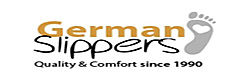German Slippers Coupons and Deals