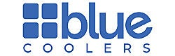 Blue Coolers Coupons and Deals