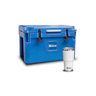 Blue Coolers deals