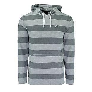 7fd8d4f32766e Shirts   Tops Discounts   Online Sales