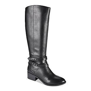 d7f1016c2f4 Women s Boots Discounts   Online Sales