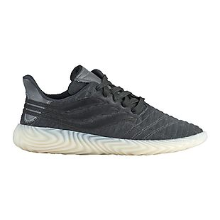 dbf9ac819dba0d Men s Athletic Shoes Discounts   Online Sales