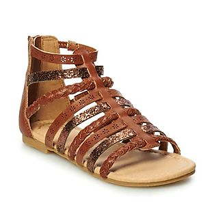 3a63f499a15 Shoes Discounts   Online Sales