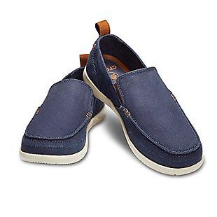 best sneakers 24dd2 4c106 Handpicked Coupon Codes   Online Store Discounts   Brad s Deals