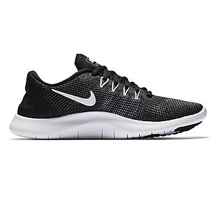 bc03e824a58 7 Best Places to Score Cheap Nike Shoes on Sale