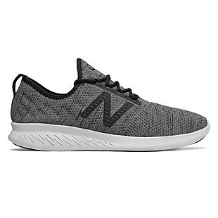 63982fd4f792 New Balance FuelCore Shoes  30 Shipped