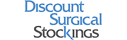 Discount Surgical Stockings Coupons and Deals