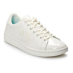 4fba4b56a56b Converse Women s All-Court Sneakers  39