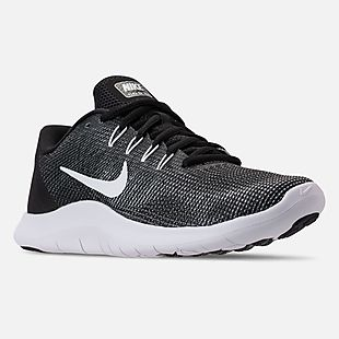 finest selection ec750 9a854 Finish Line  Extra 25% Off Sale Shoes