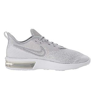 best service 784e7 0cd65 Nike Air Max Sequent 4 from  60 Shipped