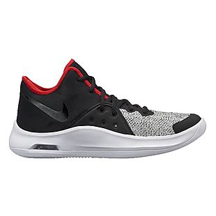 the latest c1c6a a5a15 Nike Air Versitile 3 Shoes  49 Shipped